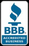TX BBB Logo